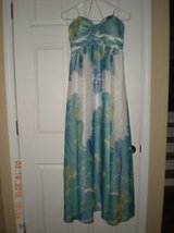 Long Flowing Evening Gown in Palatine, Illinois