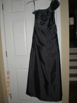 Evening Gown in Palatine, Illinois