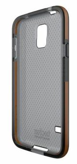 ** Tech 21 Impact Mesh case for the Samsung Galaxy S5 in Bellaire, Texas