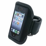 ** Cell phone accessories (variety ) in Alvin, Texas