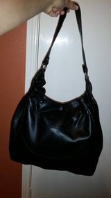 ** Two women's bags/purses in Galveston, Texas