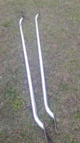 88-98 Chevy Truck Bed Rails in Houston, Texas
