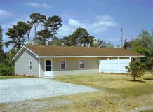 Vernelle Court-Duplex- END OF MAY in Camp Lejeune, North Carolina