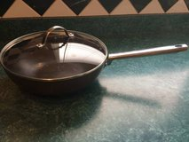 Thomas rosenthal group sauce pan with lid in Plainfield, Illinois