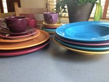 SALE! Plates, Bowls, Platters, Etc for Sale from Catering Company! in Los Angeles, California