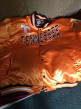 Tennessee jacket 4xl in Macon, Georgia