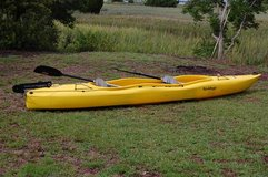 Need To Buy a Tandem Kayak in Beaufort, South Carolina