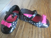 Minnie Mouse Shoes in Vista, California