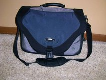US Luggage Laptop / Brief Case in Joliet, Illinois