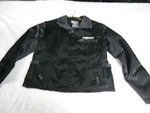 harley davidson  98145-03vw reflective bar  shield jacket women s 4085 in Fort Carson, Colorado