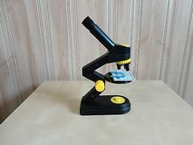 national geographic microscope in Lockport, Illinois