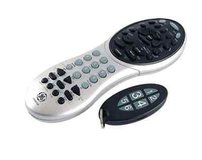 Brand New ge universal infrared universal remote control with find it feature-open box in Lockport, Illinois