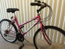 Women's Magna Bicycle Bike in Fairfield, California