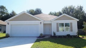 NEW Construction- Move In Ready in Tyndall AFB, Florida