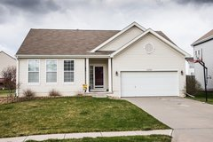 3 bed, 3 bath Move-in ready Ranch! in Bellevue, Nebraska