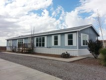 1377 Post - Investment Property in Alamogordo, New Mexico