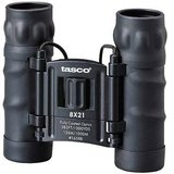 Tasco 8x21mm Binoculars New in the BOX!!! in Pleasant View, Tennessee