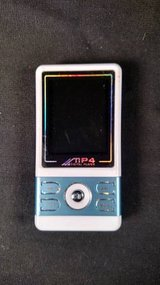 2G MP4 Digital Player (T=40/3) in Fort Campbell, Kentucky
