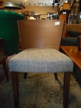 Mid Century Inspired Chair in St. Charles, Illinois