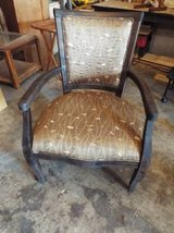 Chair*Antique*Really Nice in Fort Leonard Wood, Missouri