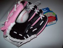 EASY CATCH BASEBALL GLOVE in Orland Park, Illinois