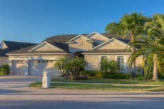 10416 Canary Isle Drive in Tampa, Florida