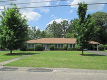7 Conyers Sumter, SC 29150 in Shaw AFB, South Carolina