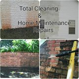 >>>> Need your Home Cleaned or Repaired? <<<< in Galveston, Texas