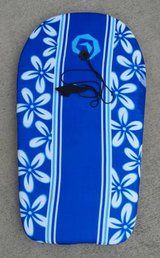 Boogie Boards for the Beach! Set of 2 in Houston, Texas