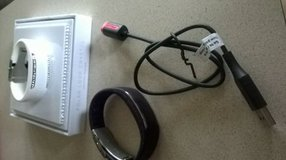 2 Polar Loop Activity Bands and charger in Chicago, Illinois