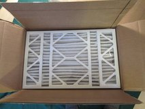 NEW Furnace Filter 16x26x5, SEALED Best Air Pro Series WR5-1626-11 HVAC Heating / Air Conditioning in Brookfield, Wisconsin