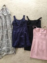 Dresses size 6 in Wilmington, North Carolina