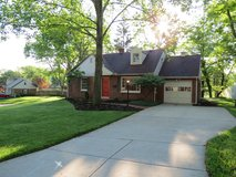 Gorgeous 4BR home at 3150 Bellflower St, Kettering in Wright-Patterson AFB, Ohio