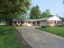 Impressive ranch at 1059 Pepper Hill Dr, Kettering in Wright-Patterson AFB, Ohio