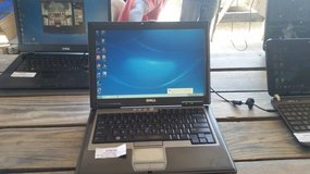****very low priced laptop computers and more in Macon, Georgia