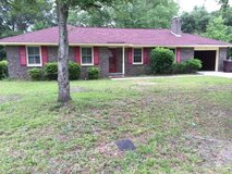 2801 Sequoia Drive Sumter, SC 29154 in Shaw AFB, South Carolina