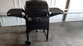 Char-Broil® 2-Burner Gas Grill in Clarksville, Tennessee
