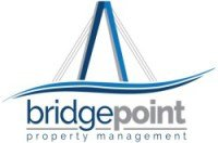 Bridgepoint Property Management in Summerville, South Carolina