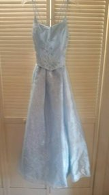 Ball dress,special occasion,prom,wedding,etc. in Oceanside, California