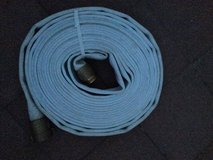 Fire hose - 50 ft in Bellaire, Texas