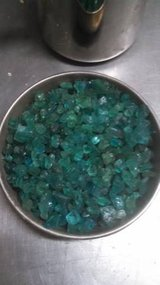 1000 grams loose raw Apatite in Fort Leavenworth, Kansas