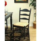 Vera Dining Side Chair by Carolina Cottage - NEW! in Naperville, Illinois