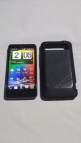 HTC Vivid PH39100 4G LTE Android Cell Smart Phone in GOOD Condition in Baytown, Texas
