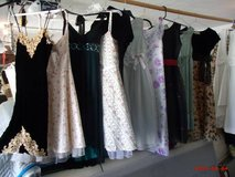 Girls' Dressy Dresses in Orland Park, Illinois