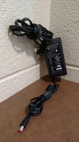 AC/DC ADAPTER POWER CORD G32DD-120267-A 100-120V 1.0A 60 12V 2.67A L.P (T=10) in Clarksville, Tennessee