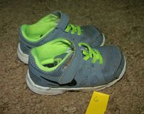 """Kids Nike Shoes $5  """"The Back Forty"""", Adel in Moody AFB, Georgia"""