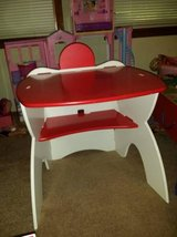 Toddler/Kids Desk in Perry, Georgia