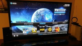 KODI PC Live TV Shows Movies Sports Adult Video XBMC in Batavia, Illinois