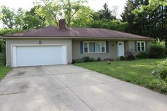 RENTAL: 7961 Volk Dr, Clayton, OH 45415 in Wright-Patterson AFB, Ohio