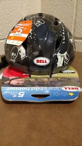 Bell Star Bike Helmet (T=24) in Clarksville, Tennessee